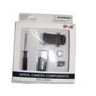 MJX Kamera C4002C+1GB micro SD