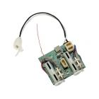 Spektrum přijímač AR6410L DSM2/DSMX 6CH UMX ESC/S L