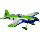 Edge 540 QQ 280 Bind & Fly Basic