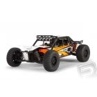 Axial EXO Terra Buggy 4WD - 1/10 elektro - stavebnice