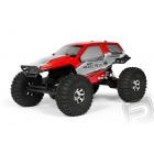 Axial AX10 Ridgecrest 4WD - 1/10 elektro, 2,4 GHz - RTR bez baterie