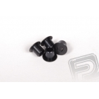 Vložky 3x4.5x5.5mm (4 ks.)