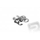 E2.5 e-clip (10 ks)