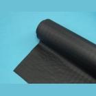 Icarex P31 140 cm černá