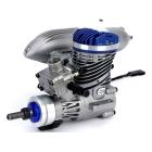 Evolution benzinový motor 10GX 10ccm