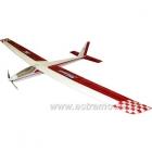 Hawk EP glider ARF
