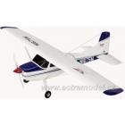 Cessna 185 EP ARF