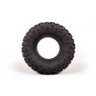 1.9 Ripsaw gumy - R35 směs (2 ks.)