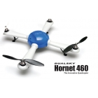 HORNET 460 ARF