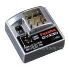 Gyro GY430 Heli MEMS