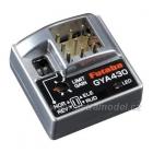 Gyro GYA430 Air MEMS