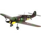 Messerschmitt Bf 109 F-2 60 ARF