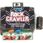 Elektronický regulátor - Rock Crawler, LRP