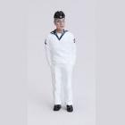 Desátník, Bundesmarina, stojící M1:36