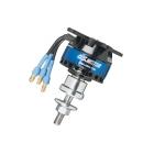 O.S. motor OMA-3805-1200
