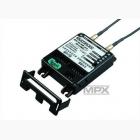55815 Přijímač RX-16-DR pro M-Link 2,4GHz