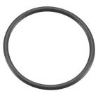 Těsnící kroužek zadního víka (S28) 55HZ