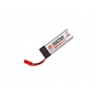 LiPol Reaction Air 3.7V 500mAh 20C 120 SR/mQX