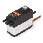 Spektrum servo A5060 8.5kg.cm 0.11s/60° HV MG