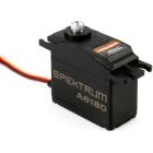 Spektrum servo A6180 6.8kg.cm 0.14s/60° Digital