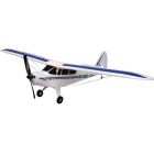 Super Cub LP 2.4GHz Bind & Fly Electric