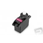 DC0915 Micro Digital servo