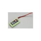 Magic Vee/Cat - baterie NiMh 6V