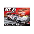 SCX C3 Adrenaline CUP 6.7m