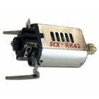 SCX Motor RK-42