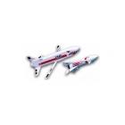Estes Maverick/Cruise Missile E2X