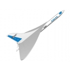 Estes - Astron Sky Dart II Kit - Skill Level 3