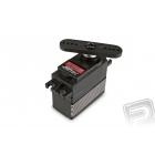 HS-8335 SH ULTRA HiVolt DIGITAL super silné