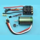 Mamba Monster 2 ESC + motor 2650