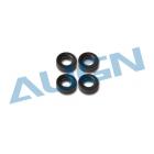 500DFC tlumicí kroužky