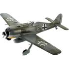 Focke Wulf FW-190A 1.1m ARF