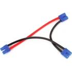 EC3 kabel bateriový sériový 13GA