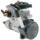18CV-RX včetně 11J karburátoru