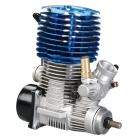 18TZ-TX včetně 11L karburátoru