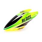 Blade 130 X: Kabina laminátová C