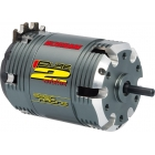 PURE 2 BL Spec Racing 10,5T motor
