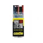Castle regulátor Phoenix Edge Lite 200