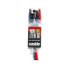 Castle regulátor Phoenix Edge Lite 160HV