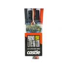 Castle regulátor Phoenix Edge Lite 120HV