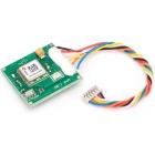 Blade 350 QX: GPS přijímač s výškoměrem