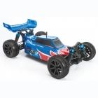 LRP S10 Blast BX 2 RTR - 1/10 Buggy s 2,4GHz RC soupravou