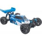LRP S10 Blast BX 2 BRUSHLESS RTR - 1/10 Buggy s 2,4GHz RC soupravou