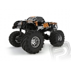 Wheely King 1/12 Monster Truck RTR s 2,4GHz soupravou