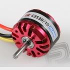 RAY C3530/10 outrunner brushless motor (5mm hřídel)