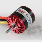 RAY C3542/06 outrunner brushless motor (5mm hřídel)