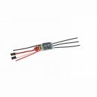 Brushless control + Telemetrie 35 G3,5